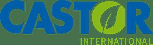 Castor International