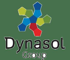 Dynasol Group
