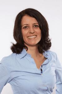 Giulia Roncan