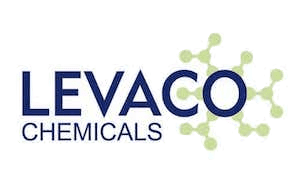 Levaco Chemicals