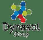 Dynasol